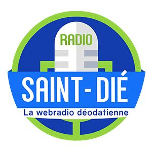 Radio Radio Saint-Dié