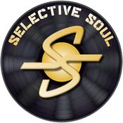 Radio Selective Soul Radio