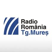 Radio SRR Radio Târgu Mures