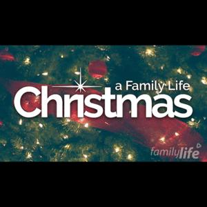 Radio FLN - Family Life Christmas