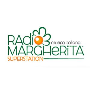 Radio Radio Margherita