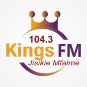 Radio Kings FM Radio