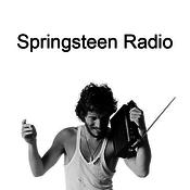 Radio Springsteen Radio