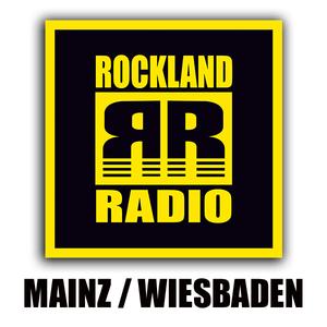 Radio Rockland Radio - Mainz/Wiesbaden
