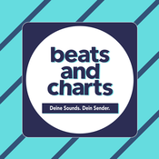 Radio Beats and Charts