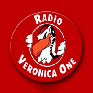 Radio Radio Veronica One