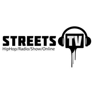 Radio StreetsTV