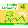 Schwany4 Blasmusik