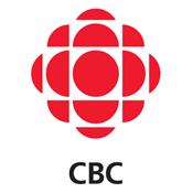 Radio CBC Radio One Toronto