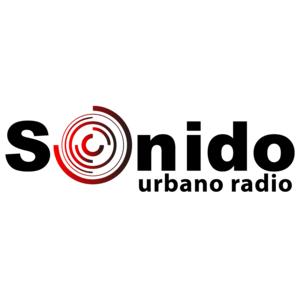 Sonido Urbano Radio