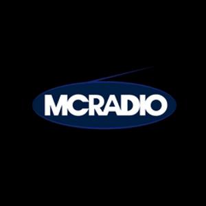 Radio MCRADIO