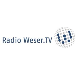 Radio Radio Weser.TV - Bremerhaven