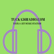 Radio TUCKA56RADIO