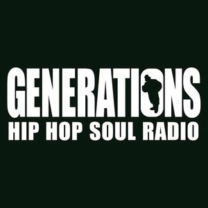 Radio Generations - Wati B