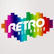 Radio Retro Hit Radio