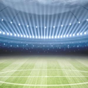 Podcast Reingemacht - Der Fussball Podcast