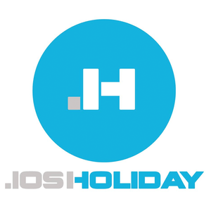 Radio HearMe.FM - Josh Holiday