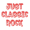 Just Classic Rock
