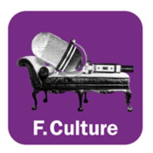 France Culture  -  A VOIX NUE