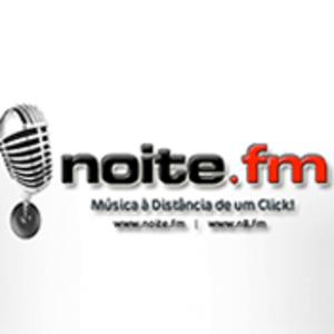 Radio Noite FM