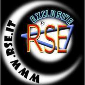 Radio Radio Sicilia Express