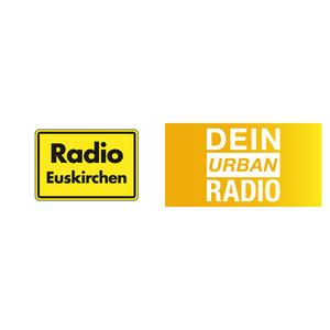 Radio Radio Euskirchen - Dein Urban Radio