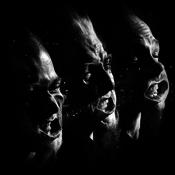 Radio Radio Caprice - Drum&Bass