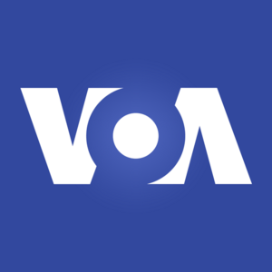 Radio Voice of America - Soomaaliga  - Somali