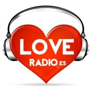 Radio 2 LOVE Radio