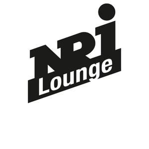 Radio NRJ LOUNGE