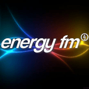 Radio Energy FM