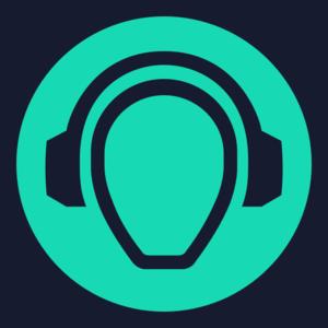 Radio Cuarantena