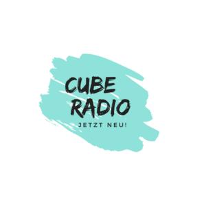 Radio cube-radio