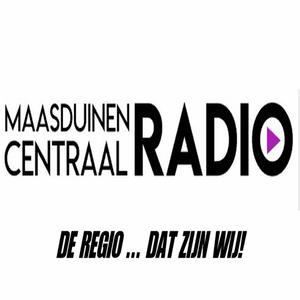 Radio MaasduinenCentraal Radio