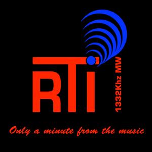 Radio Radio Telstar International
