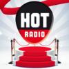 Hot Radio Chambéry