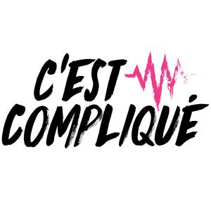 Podcast C'est compliqué