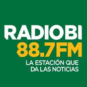 Radio Radio Bi