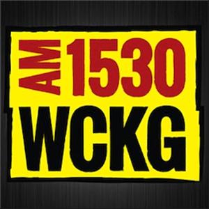 Radio WCKG - 1530 AM