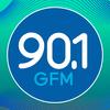 Rádio Globo Salvador 90.1 FM