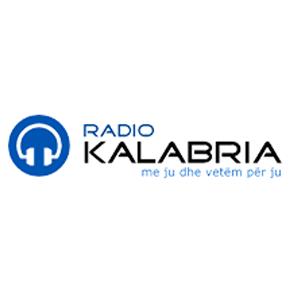 Radio Radio Kalabria