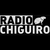 Radio Radio Chiguiro