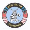 KUYI - Hopi Public Radio