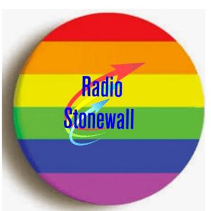 Radio Radio Stonewall