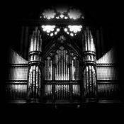 Radio Radio Caprice - Organ Music