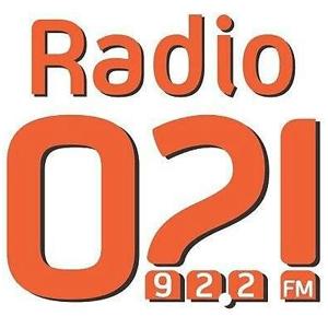 Radio Radio 021 92.2 FM