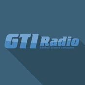 Radio GTI Radio