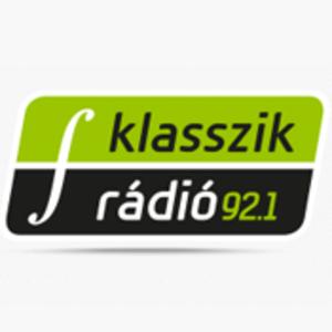 Radio Klasszik Radio 92.1