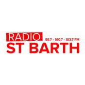 Radio Radio St Barth