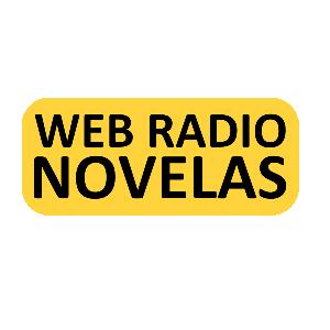 Radio Web Radio Novelas